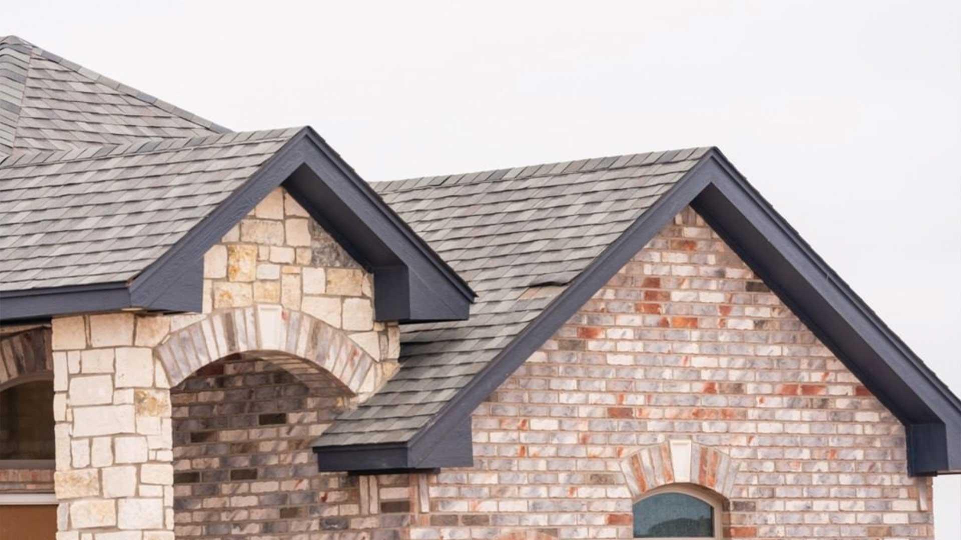 tascosa-roofing-corner