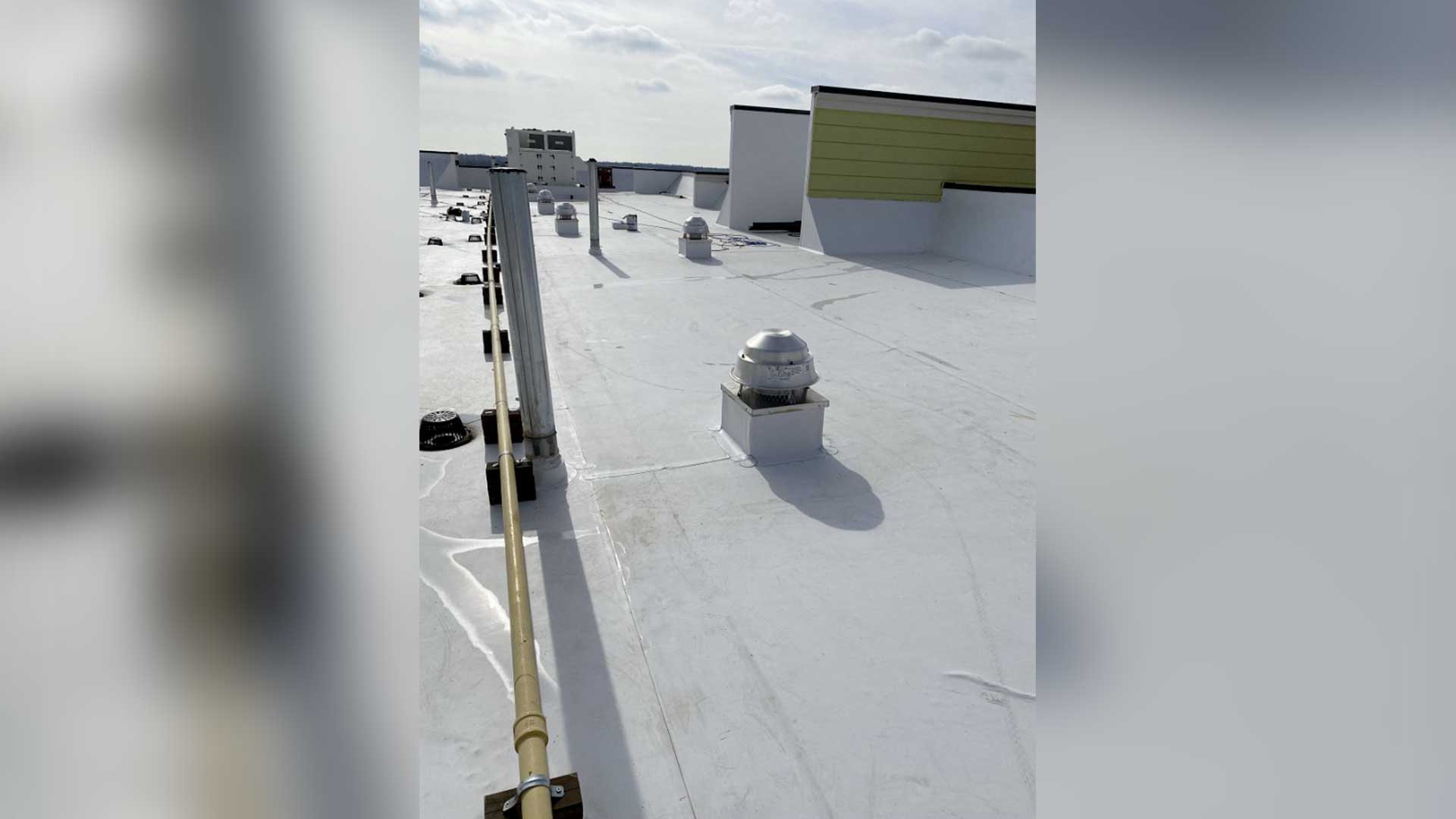 fairfield-in-roof