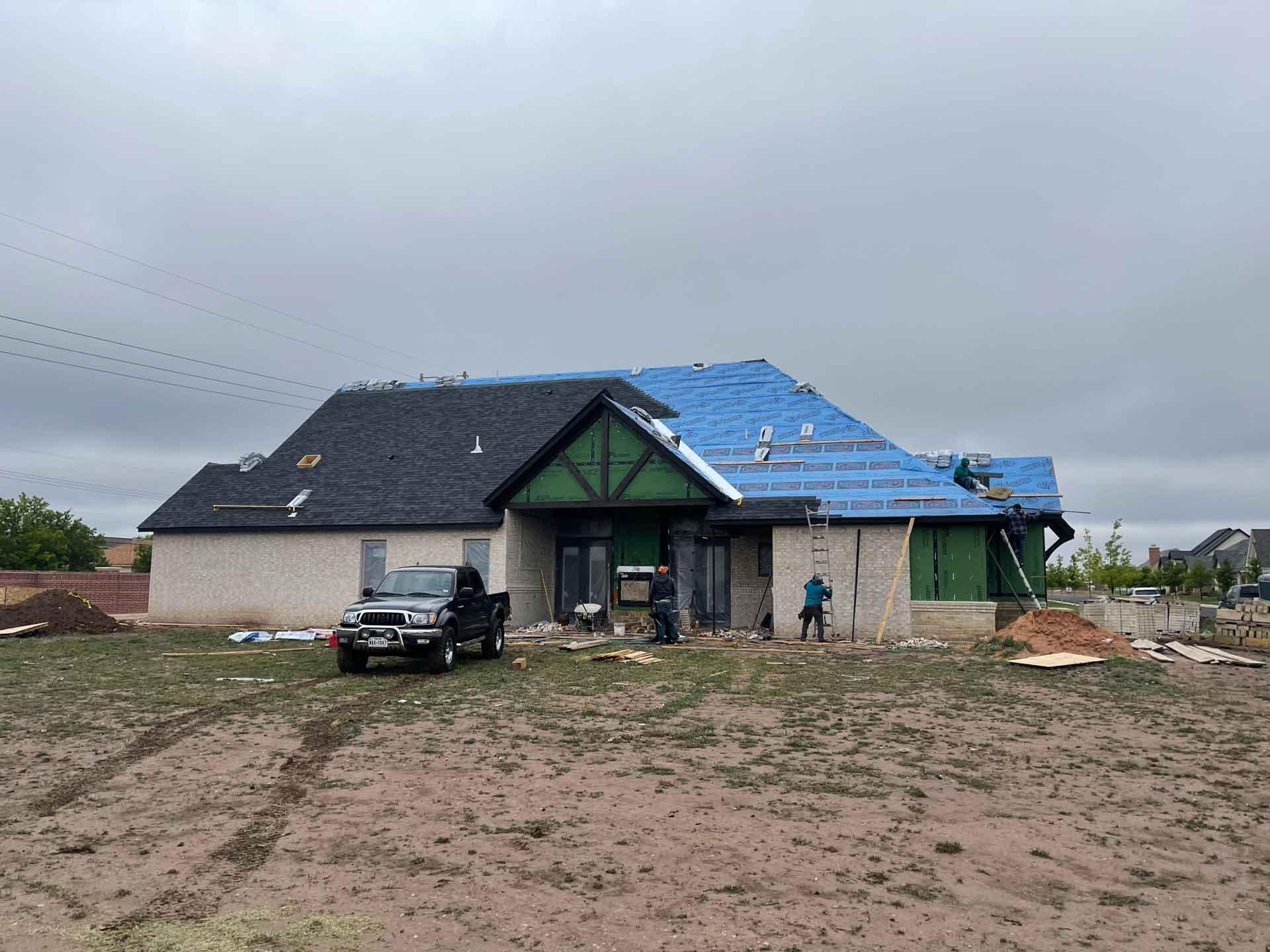 tascosa-roofing-22