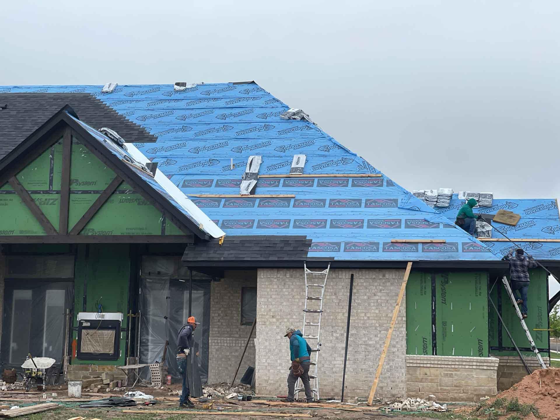 tascosa-roofing-23