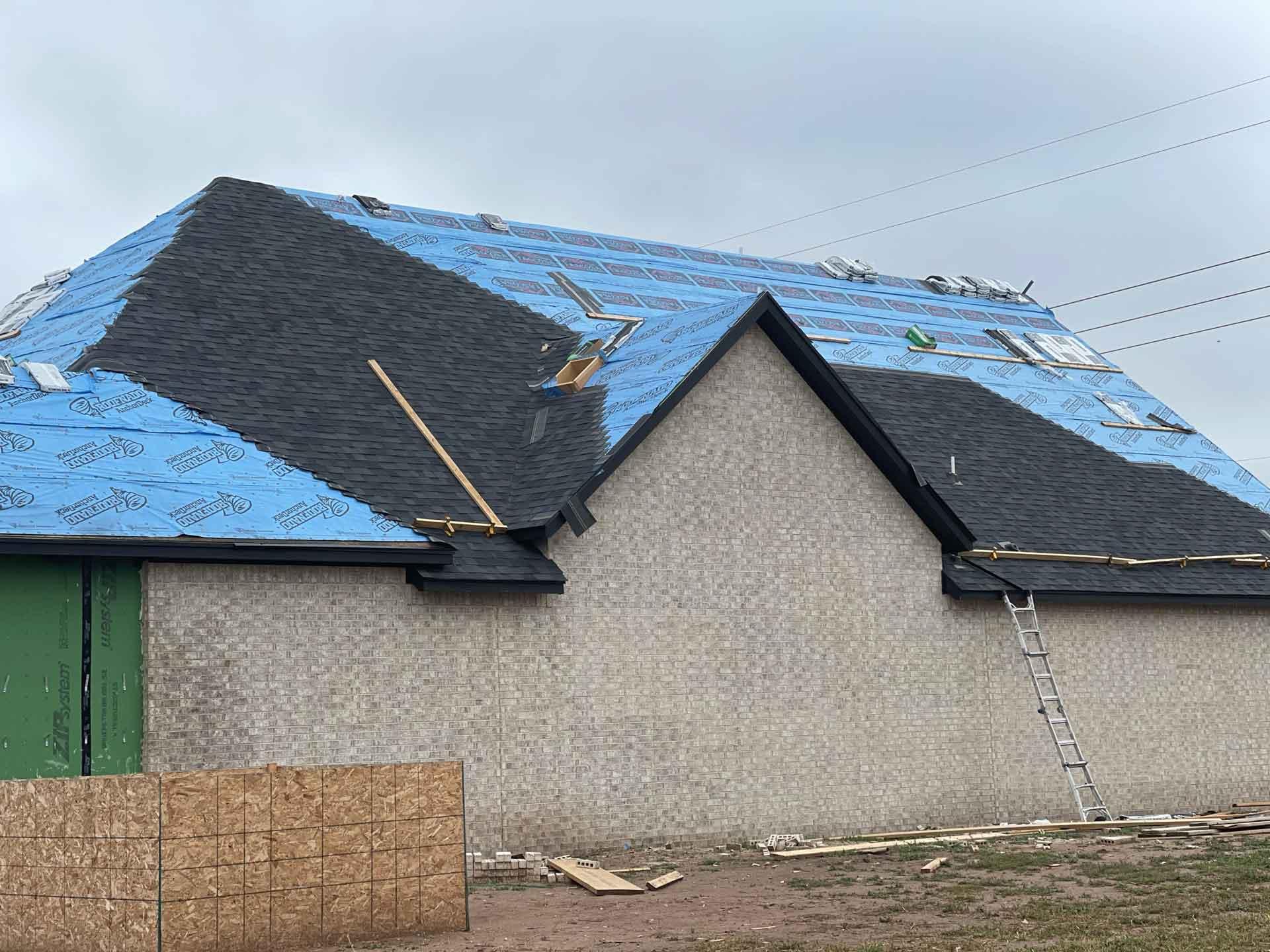 tascosa-roofing-24
