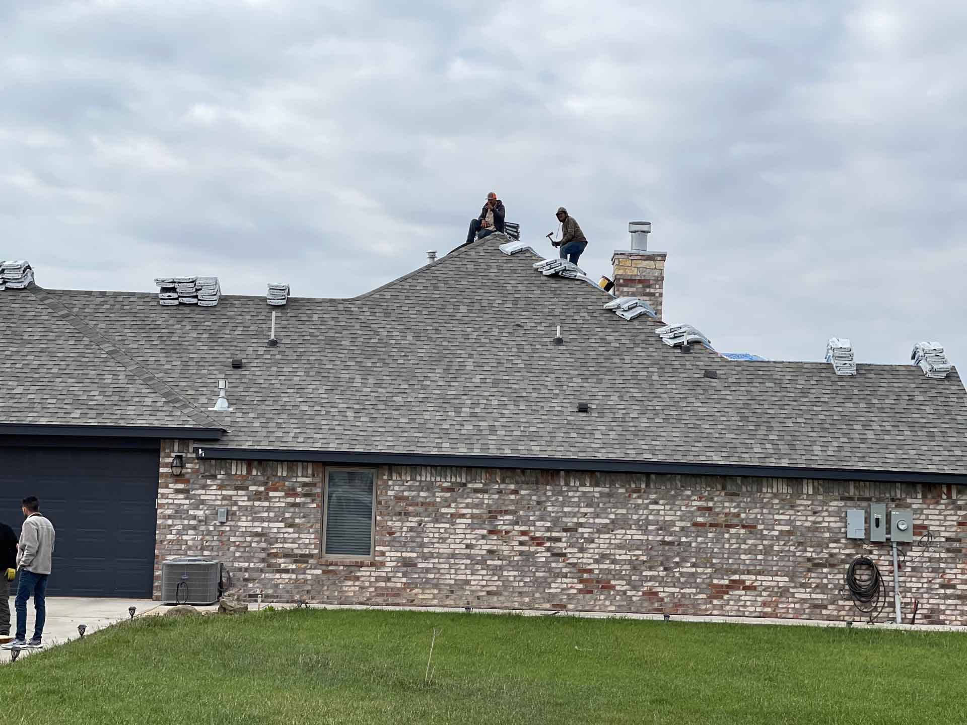 tascosa-roofing-roof-01