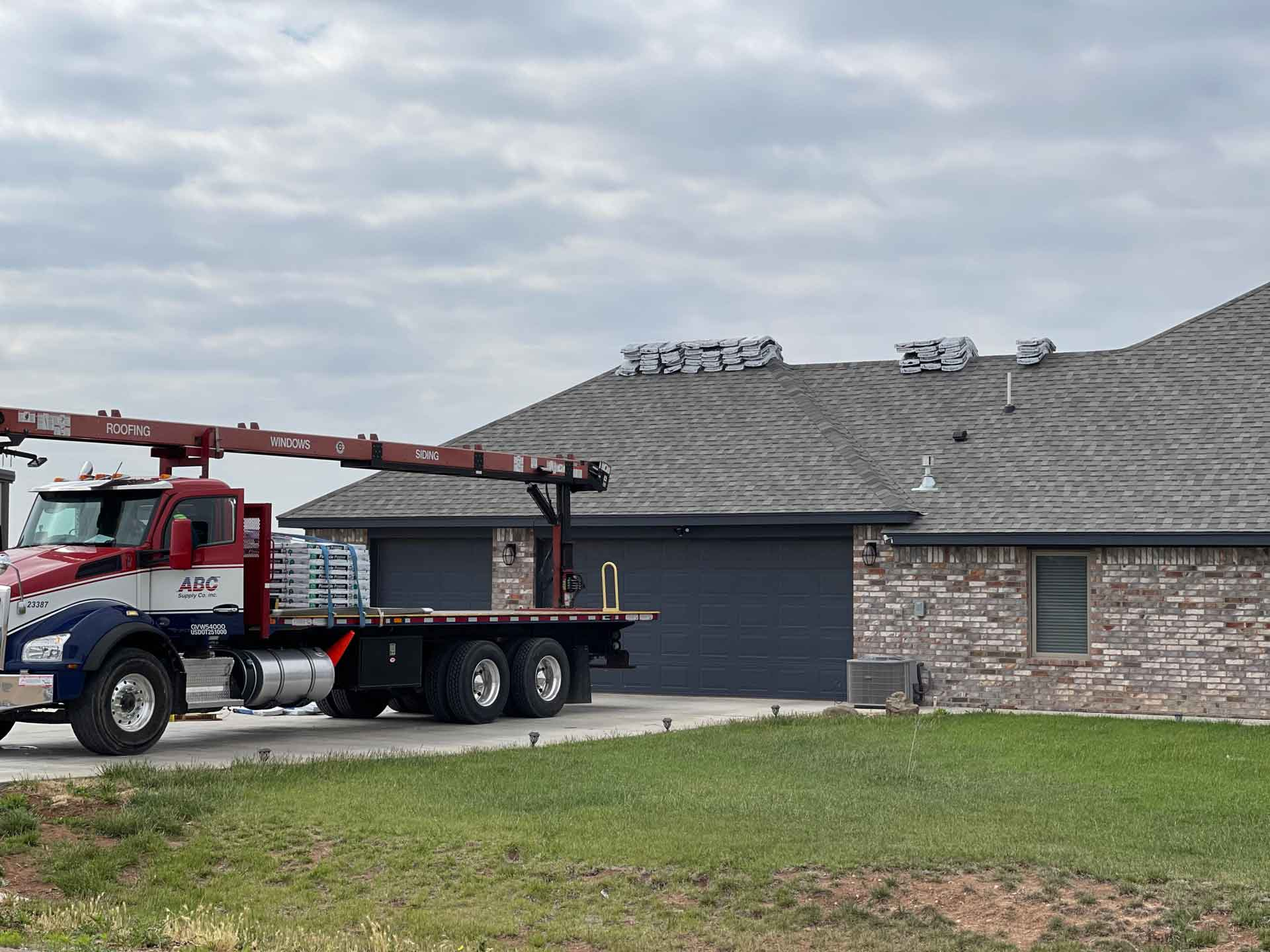 tascosa-roofing-roof-03